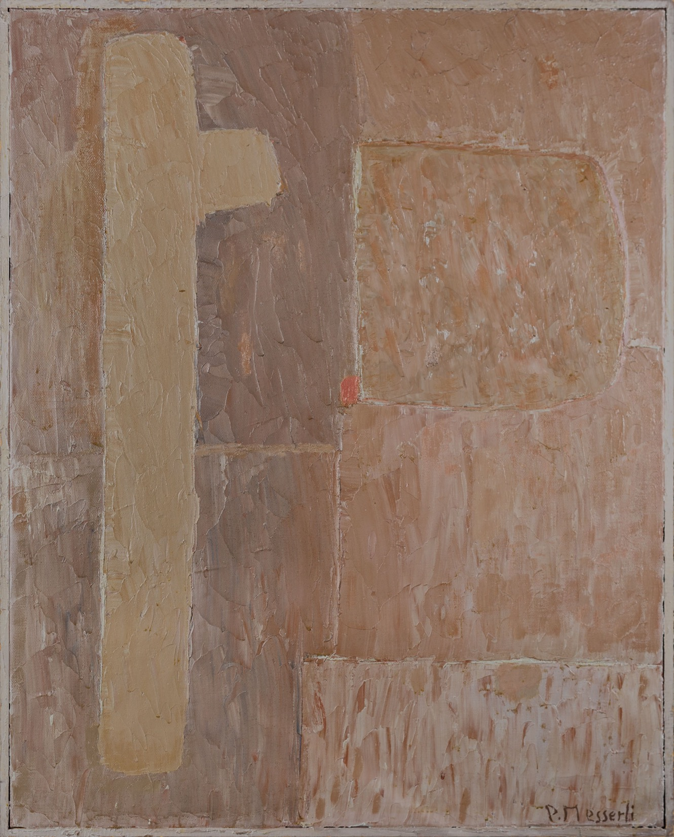 Composition T.B.