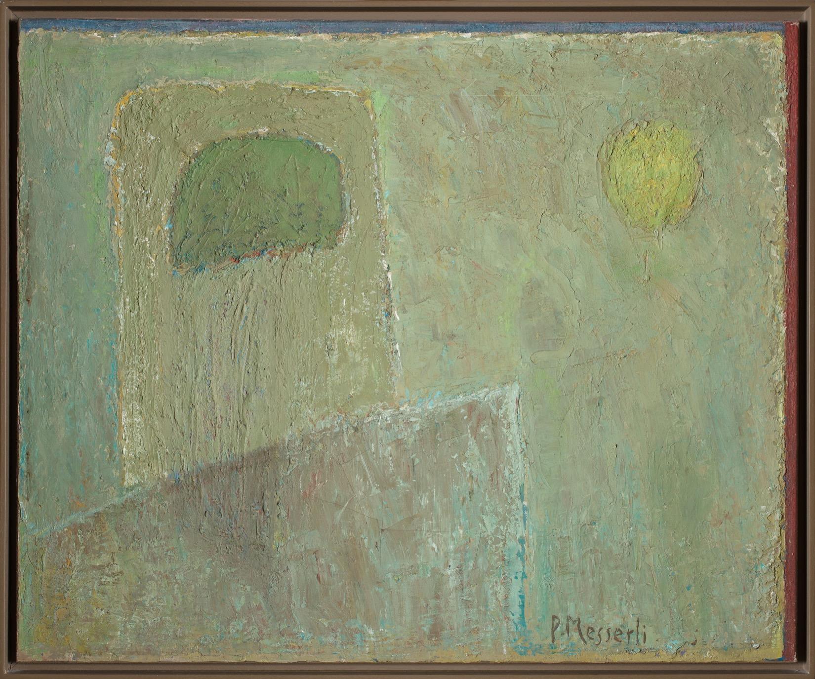 Composition V.T. 63