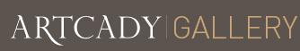 Artcady Gallery
